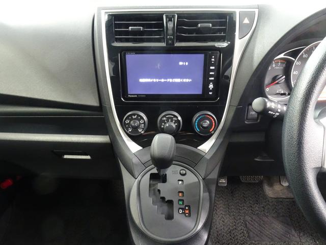 X 4WD 社外ナビ HID 社外アルミ(13枚目)