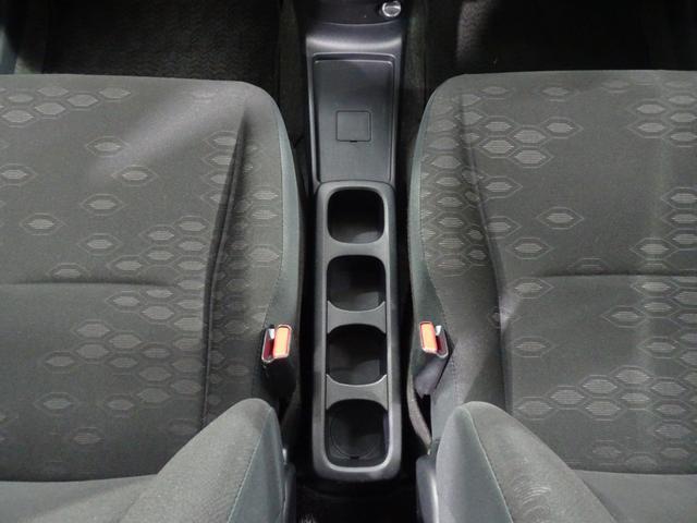 X 4WD 社外ナビ HID 社外アルミ(15枚目)