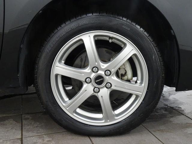 X 4WD 社外ナビ HID 社外アルミ(19枚目)