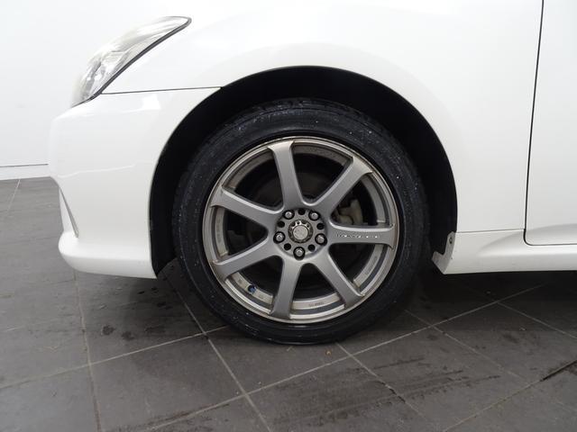 ロイヤルサルーンi-Four 4WD(20枚目)