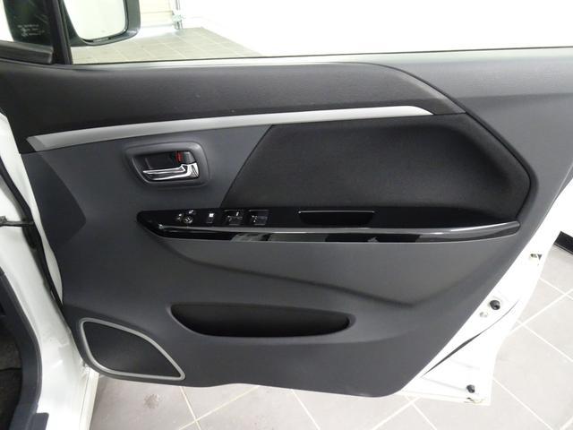 X FF車 社外オーディオ 横滑り防止 シートヒーター(14枚目)