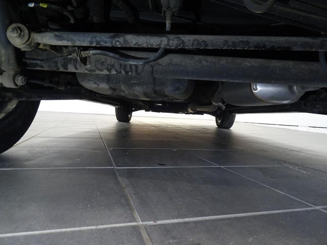 X FF車 社外オーディオ 横滑り防止 シートヒーター(20枚目)