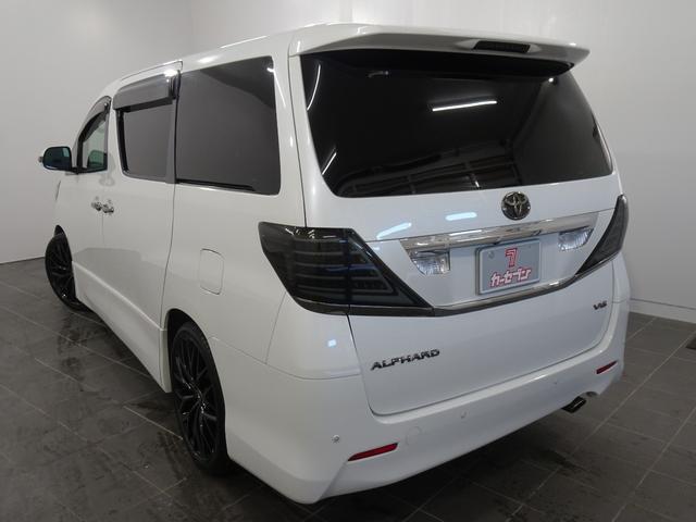 350S  4WD(4枚目)