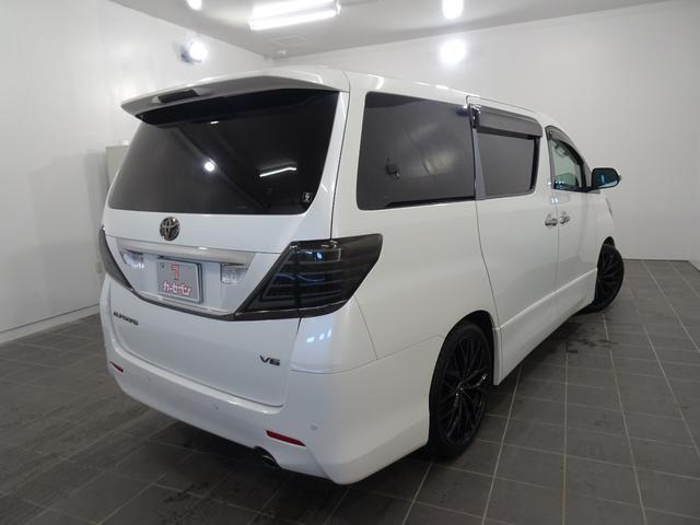 350S  4WD(6枚目)