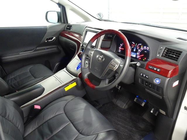 350S  4WD(8枚目)