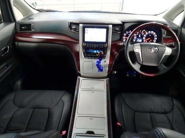 350S  4WD(9枚目)