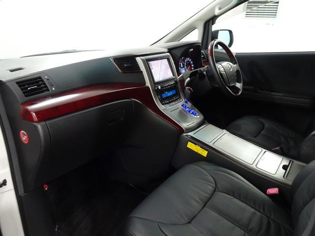 350S  4WD(15枚目)