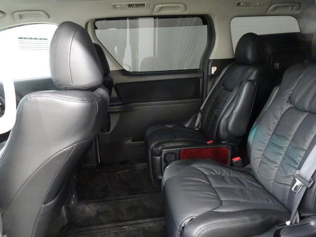 350S  4WD(17枚目)