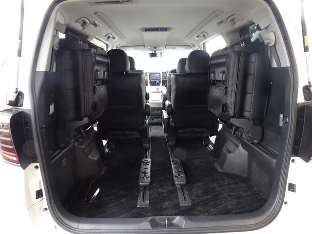 350S  4WD(18枚目)