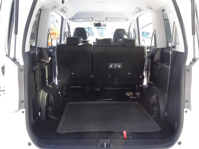 パワーエディション 4WD ナビ 両側電動スライドドア(18枚目)