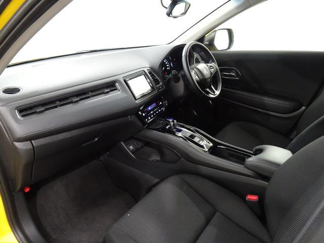 HV X・ホンダセンシングブリリアントスタイルED 4WD(9枚目)