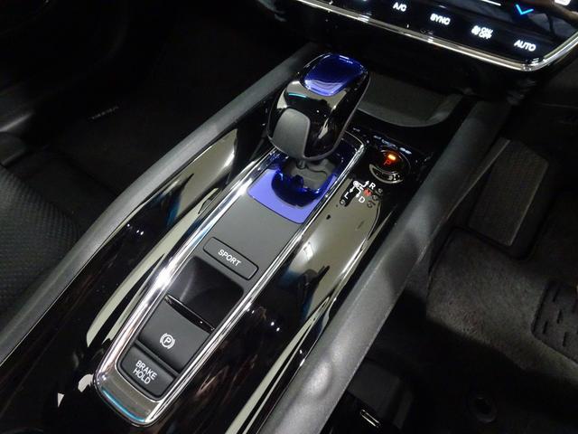 HV X・ホンダセンシングブリリアントスタイルED 4WD(14枚目)