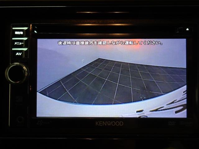 Sパッケージ 4WD 社外ナビ ETC 横滑り防止付き(13枚目)
