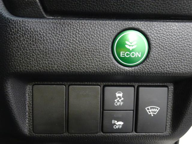 Sパッケージ 4WD 社外ナビ ETC 横滑り防止付き(16枚目)