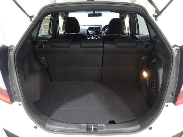 Sパッケージ 4WD 社外ナビ ETC 横滑り防止付き(17枚目)