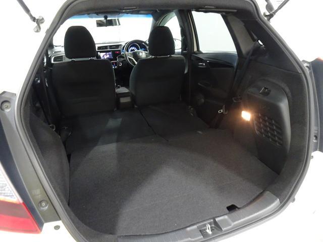 Sパッケージ 4WD 社外ナビ ETC 横滑り防止付き(18枚目)