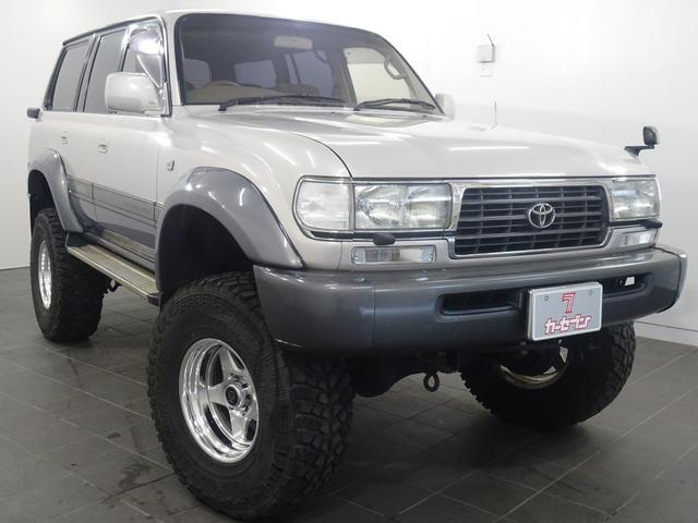 VXリミテッド 4WD ワンオーナー マッドタイヤ(3枚目)