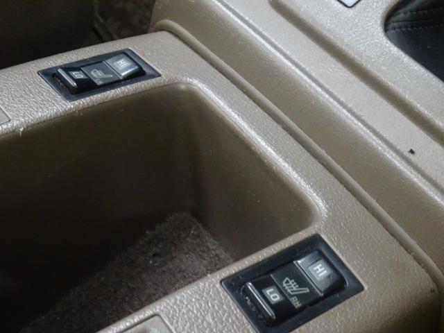VXリミテッド 4WD ワンオーナー マッドタイヤ(14枚目)
