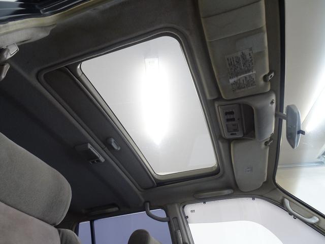 VXリミテッド 4WD ワンオーナー マッドタイヤ(16枚目)