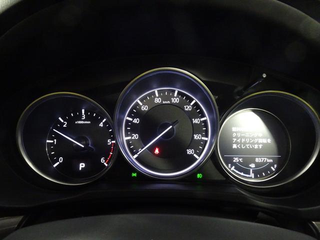 XD Lパッケージ 4WD 衝突被害軽減ブレーキ 全方位(12枚目)