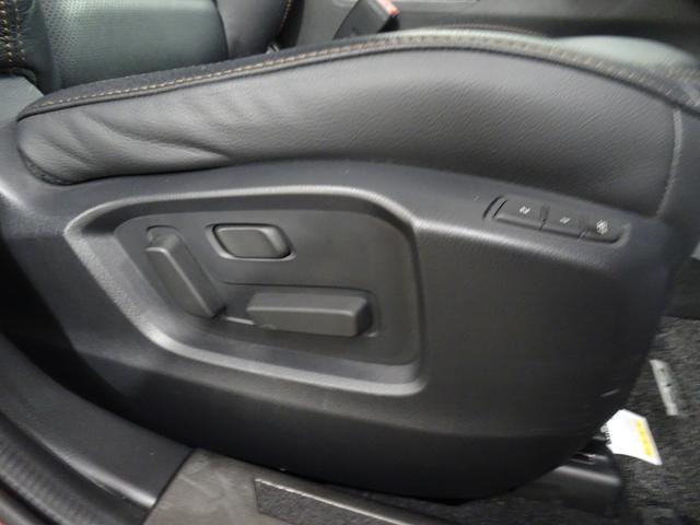 XD Lパッケージ 4WD 衝突被害軽減ブレーキ 全方位(16枚目)