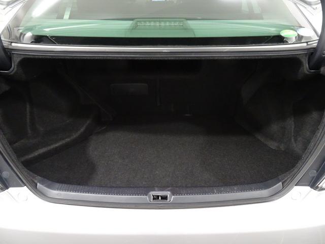 G ツーリングセレクション 2WD 横滑り防止/バックカメラ(18枚目)