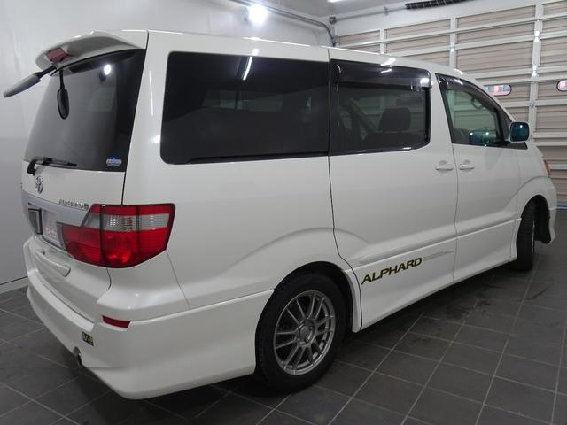 MS 4WD(4枚目)