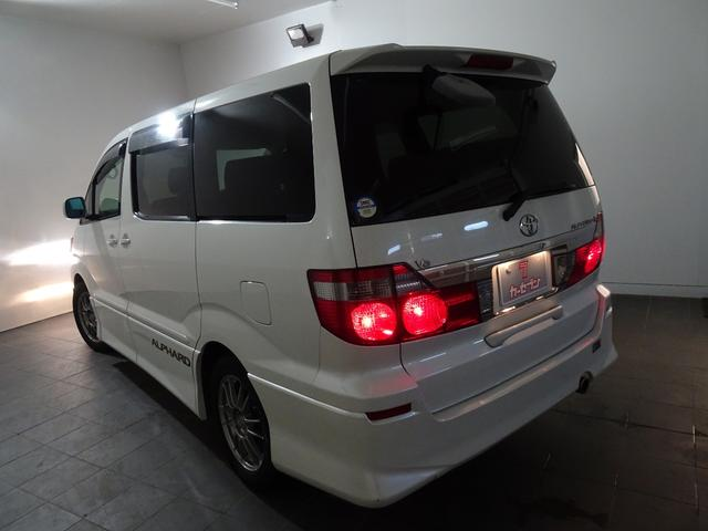 MS 4WD(5枚目)