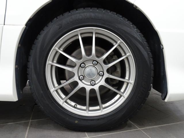 MS 4WD(19枚目)