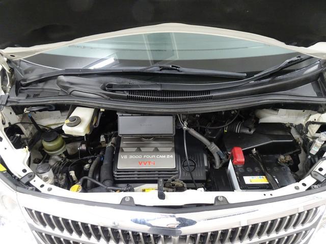 MS 4WD(20枚目)