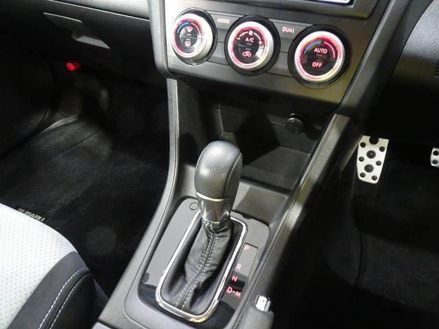 2.0i-L  4WD  社外ナビ/ETC/横滑り防止付き(15枚目)