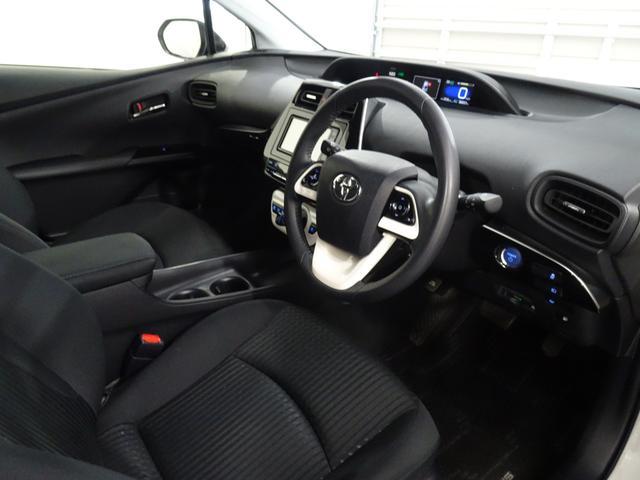 S 4WD メーカーOPナビ ETC LEDライト(8枚目)