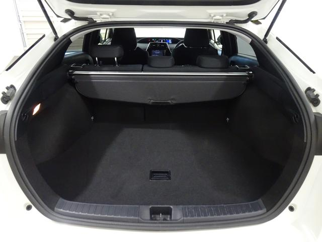 S 4WD メーカーOPナビ ETC LEDライト(10枚目)
