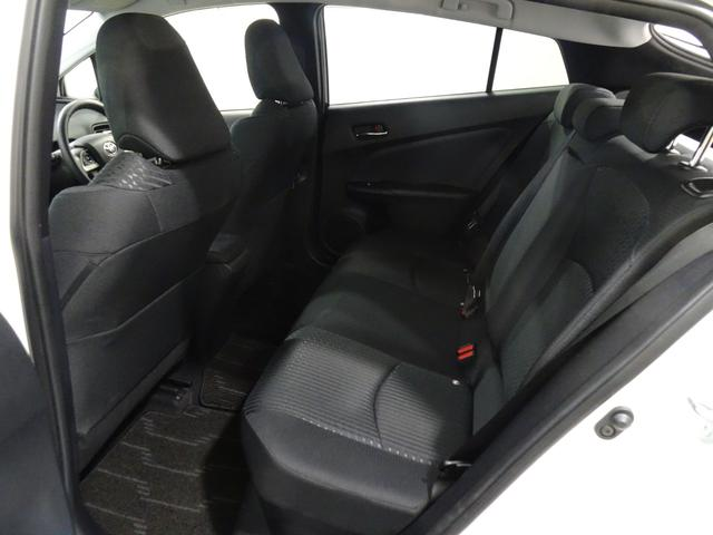 S 4WD メーカーOPナビ ETC LEDライト(11枚目)
