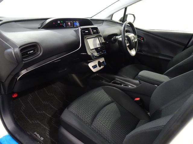 S 4WD メーカーOPナビ ETC LEDライト(12枚目)