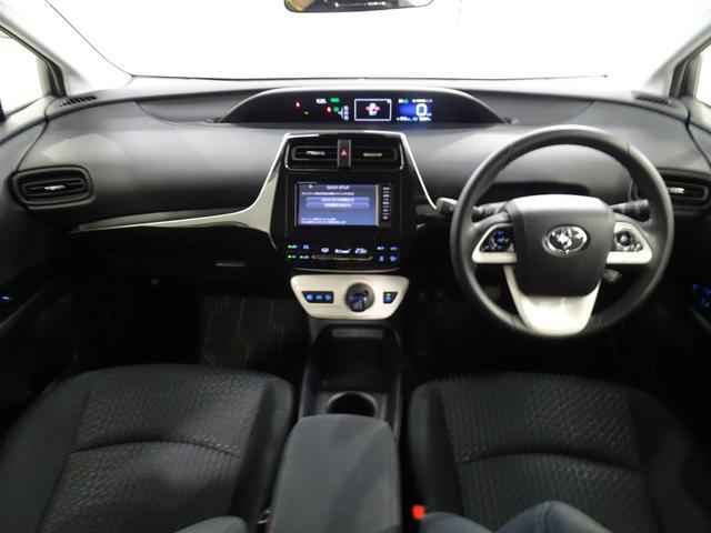 S 4WD メーカーOPナビ ETC LEDライト(13枚目)