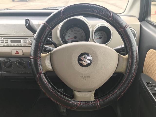 FX 4WD・ベンチシート・シートヒーター・キーレス(18枚目)