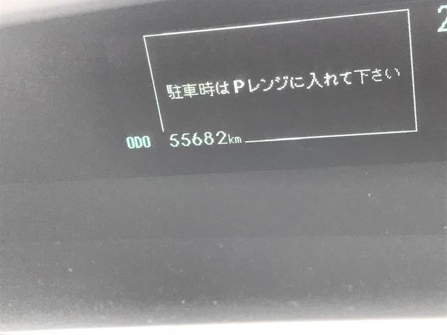 G(20枚目)