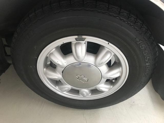 「日産」「フィガロ」「クーペ」「北海道」の中古車25