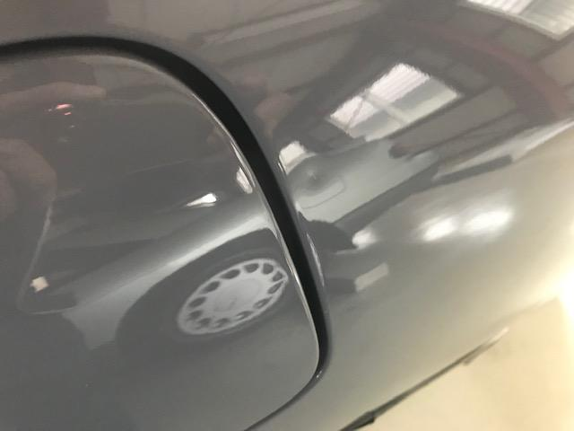 「日産」「フィガロ」「クーペ」「北海道」の中古車35