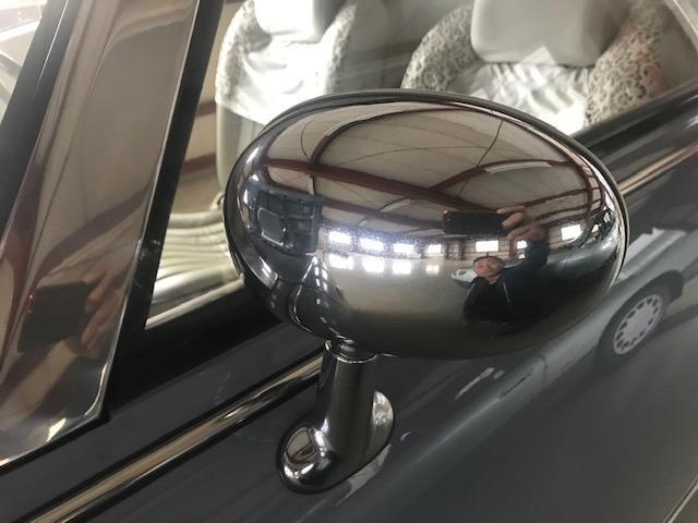 「日産」「フィガロ」「クーペ」「北海道」の中古車36