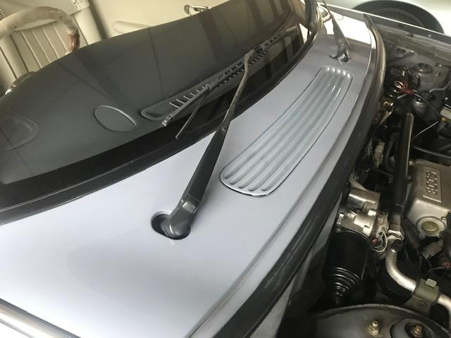 「日産」「フィガロ」「クーペ」「北海道」の中古車44