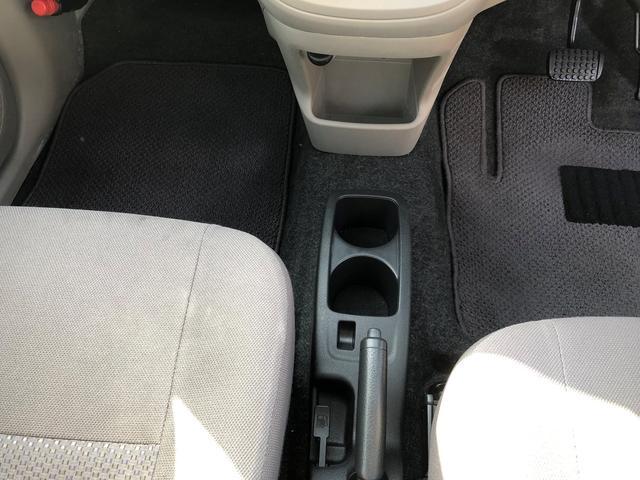 LfSA  4WD 社外ナビワンセグTV付(10枚目)