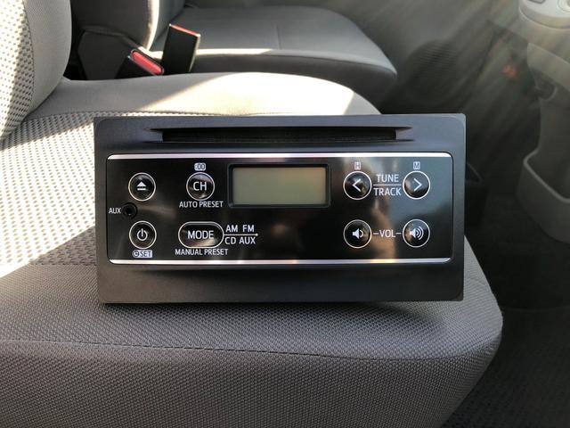 LfSA  4WD 社外ナビワンセグTV付(18枚目)