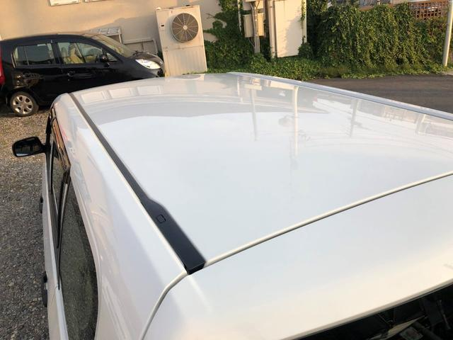 DXコンフォートパッケージ4WD 純正ナビ ETC 本州仕入(8枚目)
