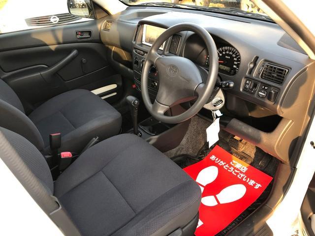DXコンフォートパッケージ4WD 純正ナビ ETC 本州仕入(10枚目)