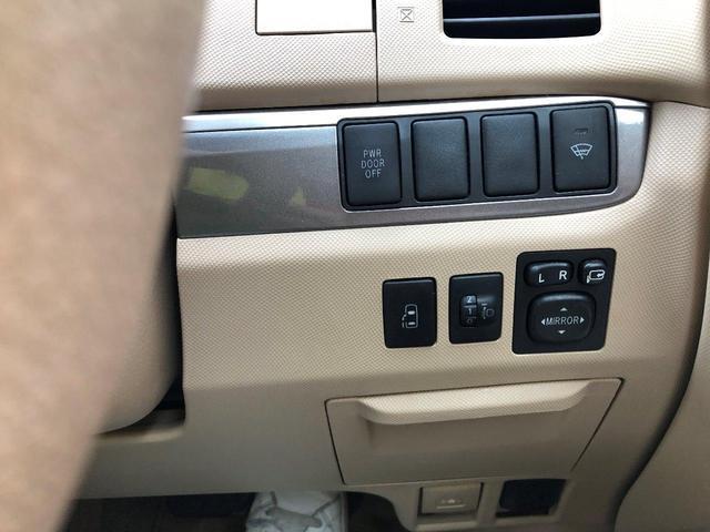 X4WD純正ナビワンセグスタットレスタイヤ付革調シートカバー(14枚目)