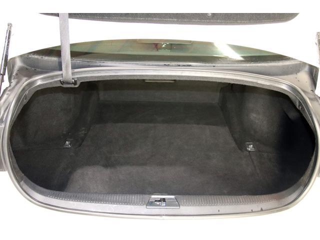 GS3504WDxロクサーニ20AWxローダウンx黒革シート(15枚目)