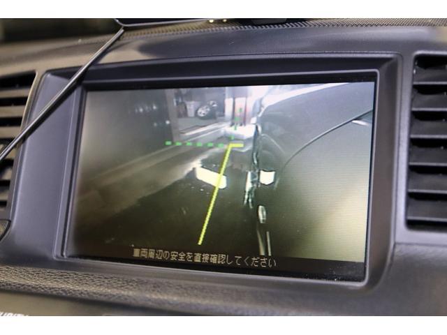 350GT FOUR4WDxフルエアロxリアスポx4灯HID(20枚目)