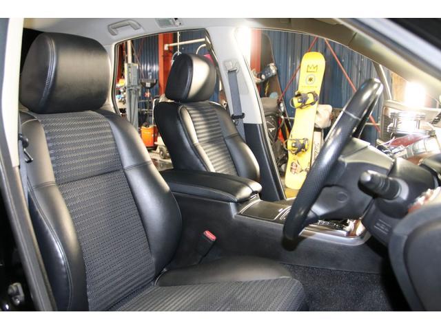 350GTFOUR4WDx車高調x18AWx社外4連マフラー(14枚目)